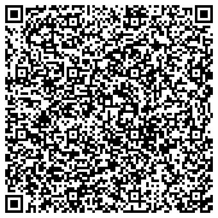QR-код с контактной информацией организации Частное предприятие Интернет-магазин «ProSport» -тренажеры, велотренажеры, вибромассажеры, беговые дорожки