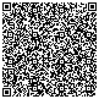 QR-код с контактной информацией организации Частное предприятие Интернет-магазин «Сезон +» Харьков