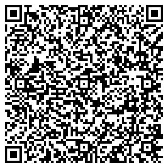 QR-код с контактной информацией организации СБ РФ № 5213 НОВОКУБАНСКОЕ