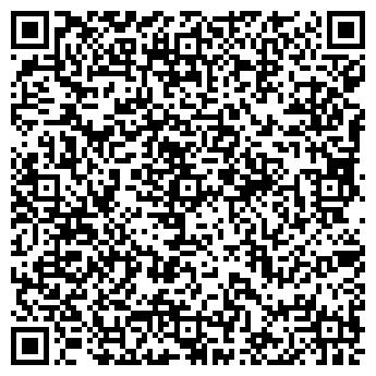 QR-код с контактной информацией организации Частное предприятие Komora-kiev