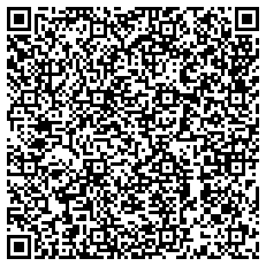 QR-код с контактной информацией организации lodochka - интернет-магазин