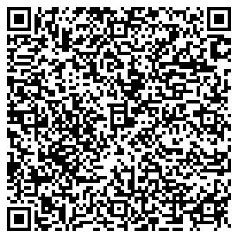 QR-код с контактной информацией организации MIXPODARKI