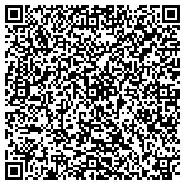 QR-код с контактной информацией организации МастерПласт