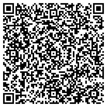 QR-код с контактной информацией организации www.kakadu-shop.by
