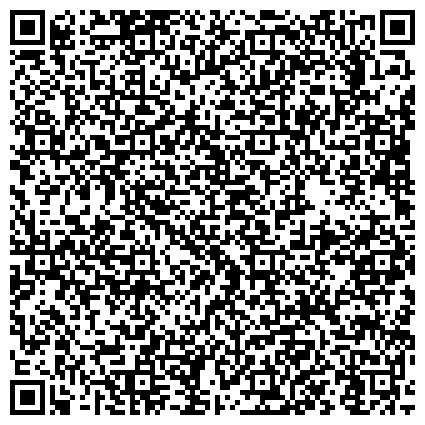 QR-код с контактной информацией организации Интернет-магазин Mirzontov