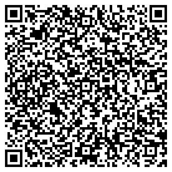 QR-код с контактной информацией организации КОЛХОЗ ЗОЛОТОЙ КОЛОС