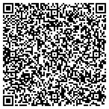 """QR-код с контактной информацией организации Торговый Дом """"ZET"""""""