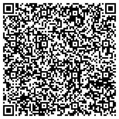 QR-код с контактной информацией организации Субъект предпринимательской деятельности ВОЕННЫЙ КАМУФЛЯЖ и СНАРЯЖЕНИЕ б/у из ГЕРМАНИИ.