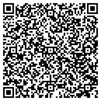 QR-код с контактной информацией организации Частное предприятие LeVitRon