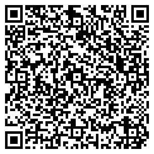 QR-код с контактной информацией организации ЧОУ VKM