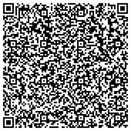 QR-код с контактной информацией организации Оптово-розничный интернет-магазин Modna Hata Fashion