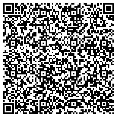 QR-код с контактной информацией организации Интернет-магазин детских товаров «pipi.com.ua»