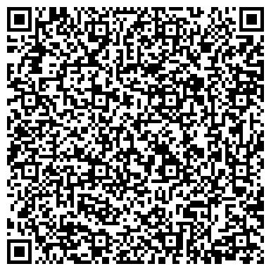 """QR-код с контактной информацией организации Интернет-магазин """"Мир Комфорта"""""""