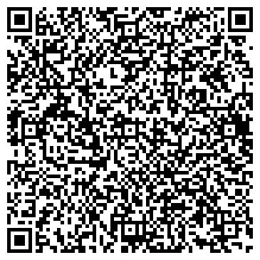 QR-код с контактной информацией организации РАСЧЕТНО-КАССОВЫЙ ЦЕНТР НОВОКУБАНСК