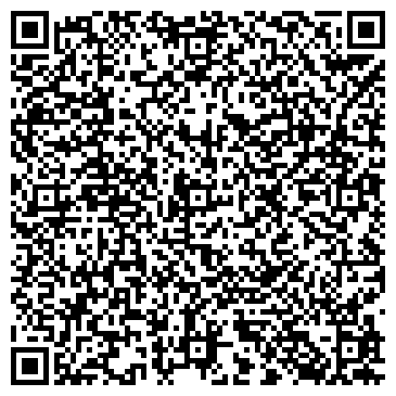 QR-код с контактной информацией организации Субъект предпринимательской деятельности Интернет магазин PremiumSport