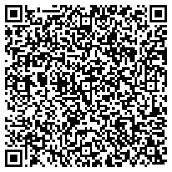 QR-код с контактной информацией организации Частное предприятие Интернет магазин Дачник