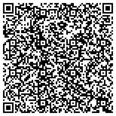 QR-код с контактной информацией организации Частное предприятие АРМОЛАЙН - форма и снаряжение армии России.