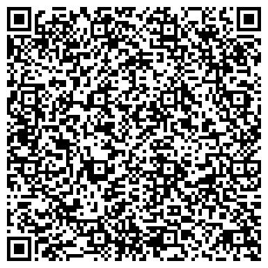 """QR-код с контактной информацией организации Частное предприятие """"Free shopping"""" интернет магазин"""