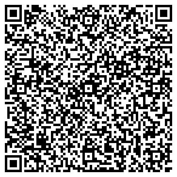 """QR-код с контактной информацией организации Общество с ограниченной ответственностью интернет-магазин """"Домосад"""""""