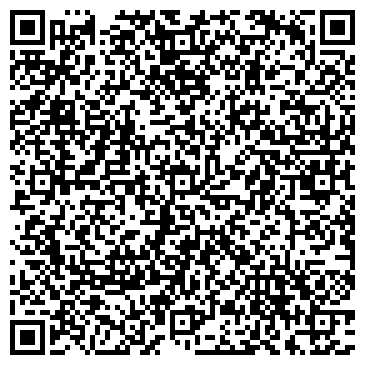 QR-код с контактной информацией организации КОММЕРЧЕСКИЙ БАНК НОВОКУБАНСКИЙ
