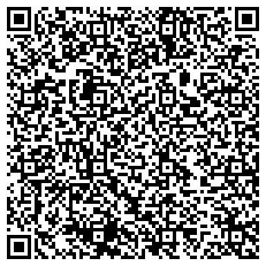 QR-код с контактной информацией организации Интернет-магазин Galina&Oleg
