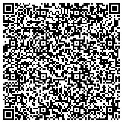 QR-код с контактной информацией организации Частное предприятие Магазин товаров для сада и огорода - Погребок
