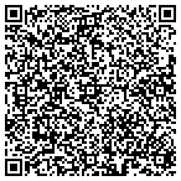 QR-код с контактной информацией организации Субъект предпринимательской деятельности Я в шоке!™