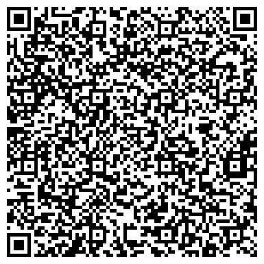 """QR-код с контактной информацией организации Интернет-магазин """"Autofanatik"""""""