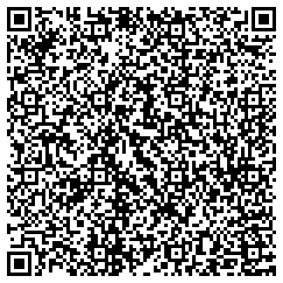 QR-код с контактной информацией организации Субъект предпринимательской деятельности АМЕРИКАНСКИЕ ДЖИНСЫ