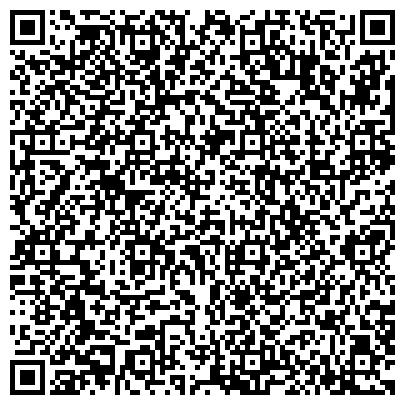 QR-код с контактной информацией организации Общество с ограниченной ответственностью Интернет-магазин товаров для детей «Step & Play»
