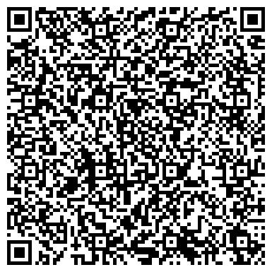 """QR-код с контактной информацией организации Интернет-магазин """"Юлия"""""""