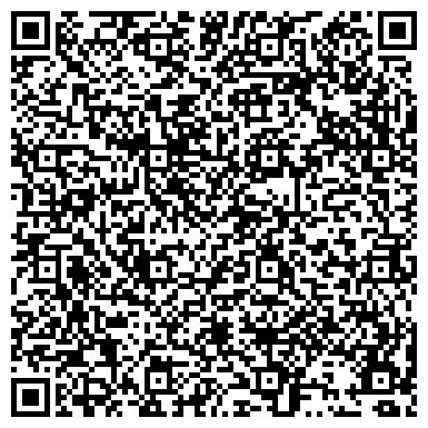 QR-код с контактной информацией организации Частное предприятие ЧП «Компания Эпизод»