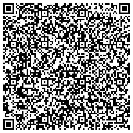 """QR-код с контактной информацией организации """"Bijutella"""" - интернет - магазин бижутерии и аксессуаров"""