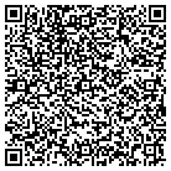 QR-код с контактной информацией организации Субъект предпринимательской деятельности Dresshunters