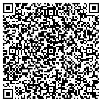 QR-код с контактной информацией организации АПТЕКА 144 (МП)
