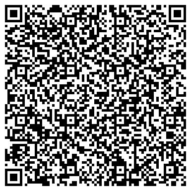 "QR-код с контактной информацией организации предприятие ""L-pack"" (ФЛП Даниленко)"