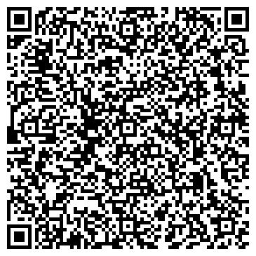 QR-код с контактной информацией организации Частное предприятие ЧП «Пилигрим-Вест»