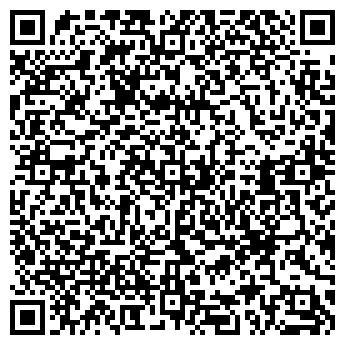 QR-код с контактной информацией организации Лелитка, ЧП