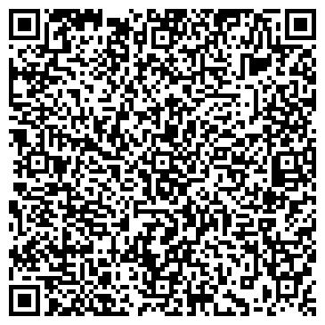 """QR-код с контактной информацией организации Предприятие с иностранными инвестициями интернет-магазин """"ShopBag"""""""