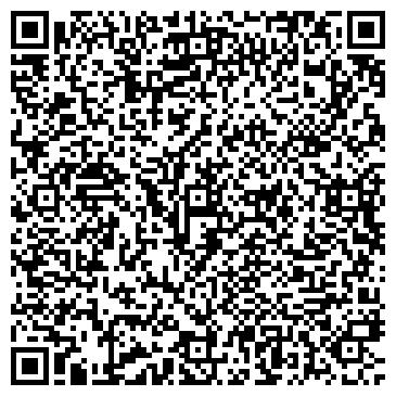 QR-код с контактной информацией организации СП СПОРТИВЧИК