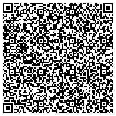 QR-код с контактной информацией организации Рыболовные товары- ЧП Ходаковский (067)-505-24-48
