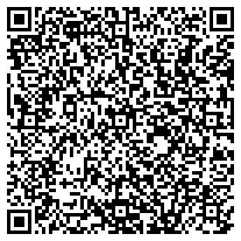 QR-код с контактной информацией организации АГРОФИРМА ЗАВЕТЫ ЛЕНИНА