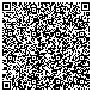 """QR-код с контактной информацией организации Интернет магазин сумок """"e-sumki.com.ua"""""""