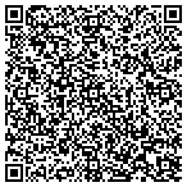 """QR-код с контактной информацией организации Магазин """"Select-Sport"""""""