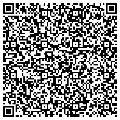 """QR-код с контактной информацией организации Субъект предпринимательской деятельности Интернет-магазин """"Koshelkoff"""""""