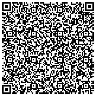 """QR-код с контактной информацией организации Интернет-магазин """"Полезные покупки"""""""