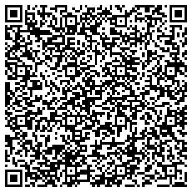 QR-код с контактной информацией организации ТМ Bluzex