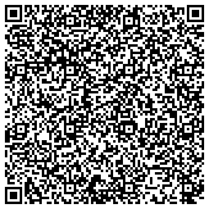 QR-код с контактной информацией организации Интернет магазин женской одежды Модамур__modamur.com.ua