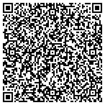 QR-код с контактной информацией организации Мы заботимся о вашем стиле...
