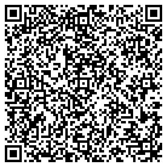 QR-код с контактной информацией организации Baby Breeze, ЧП